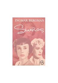 Sueños (Ingmar Bergman)