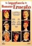 La Importancia de Llamarse Ernesto (1952)