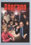 Los Soprano Serie 4