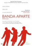 Banda Aparte (Karma)