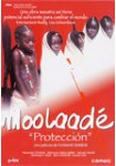 Moolaadé (Protección) (V.O.S.)