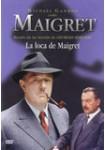 Maigret: La Loca de Maigret