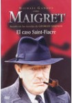 Maigret: El Caso Saint-Fiacre