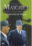 Maigret: La Paciencia de Maigret