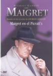 Maigret: Maigret en el Picratt´s