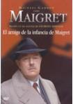 Maigret: El Amigo de la Infancia de Maigret