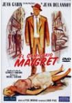 El Comisario Maigret (La Casa Del Cine)
