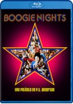 Boogie Nights (Blu-Ray)