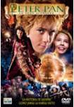 Peter Pan - La Gran Aventura