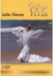 Pack el Coraje de Vivir (Lola Flores)