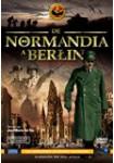 De Normandía a Berlín