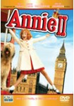 Annie II
