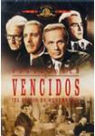 Vencedores o Vencidos (El Juicio del Nuremberg)