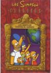Los Simpson Contra el Mundo