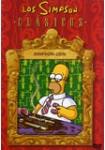 Los Simpson: Los Simpson.com