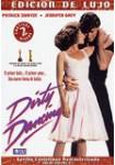 Dirty Dancing: Edición de Lujo