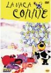 La vaca Connie: 1 ( 2 a 5 años )