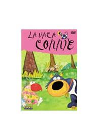 La vaca Connie: 2 ( 2 a 5 años )