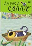La vaca Connie: 3 ( 2 a 5 años )