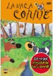 La vaca Connie 4 ( 2 a 5 años )