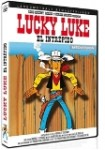 Lucky Luke: El Intrépido