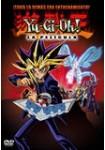 Yu-Gi-Oh!: La Película