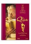 El Quijote (1991)