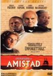 Amistad (Ed. Horizontal)