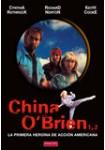 China O´Brien 1 y 2