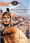 Alejandro El Magno (1955)
