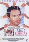 Mis 7 Chicas