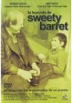 La Leyenda de Sweety Barret
