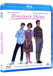 Dieciséis Velas (Blu-Ray)