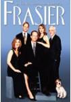 Frasier: Cuarta Temporada Completa
