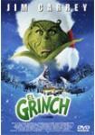 El Grinch : La Película