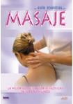 Guía Esencial: Masaje