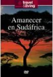 AMANECE EN SUDÁFRICA