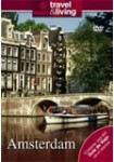 Travel & Living : Amsterdam