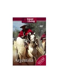 Travel & Living : Argentina