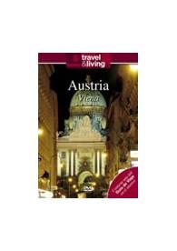 Travel & Living: AUSTRIA Viena