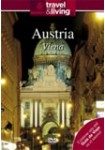 Travel & Living: AUSTRIA Viena