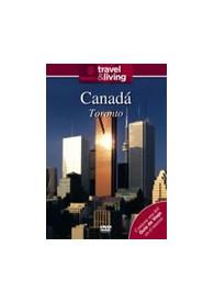 Travel & Living : Canadá - Toronto