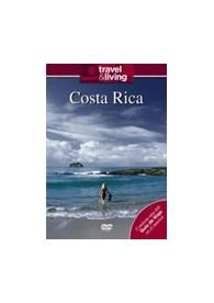 Travel & Living: COSTA RICA San Jose