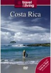 Travel & Living: COSTA RICA San Jose