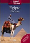 Travel & Living : Egipto