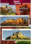 Travel & Living : Grandes Castillos De Europa - Vol. 1