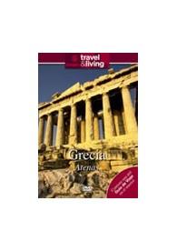 Travel & Living: GRECIA Atenas