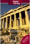 Travel & Living: GRECIA Atenas