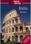 Travel & Living : Italia