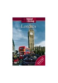 Travel & Living: LONDRES Inglaterra